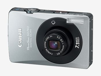 Canon-sd750-side