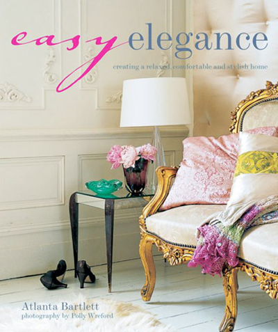 Slide_easy-elegance1