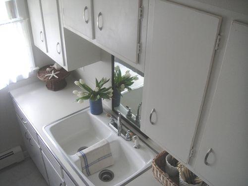 Kitchen 016