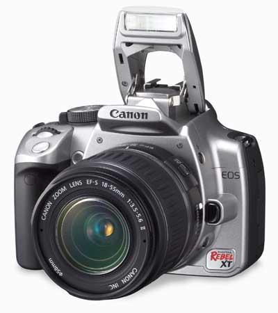 Canon_rebelxt
