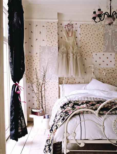 F56b1cd3c39484f8ef40eede7547eaca-laura-ashley-bedroom