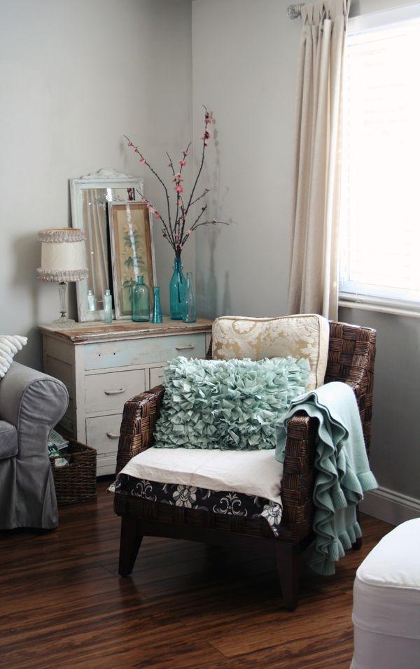 Ikea Ektorp Sofa Comfort Works Velvet Slipcover