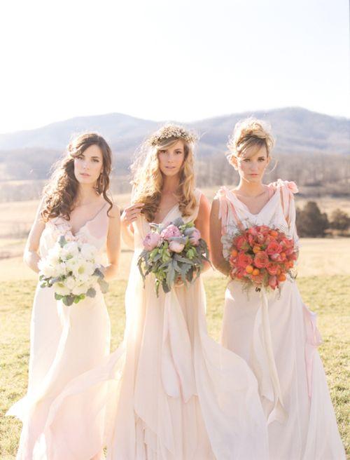 image from bridalmusings.com