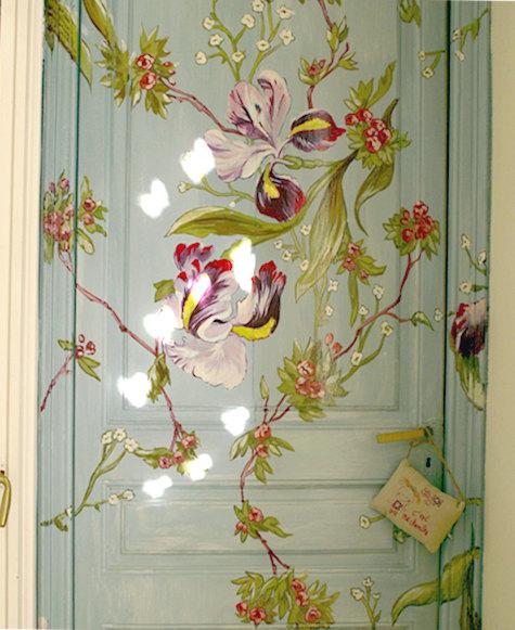 image from assets6.designsponge.com