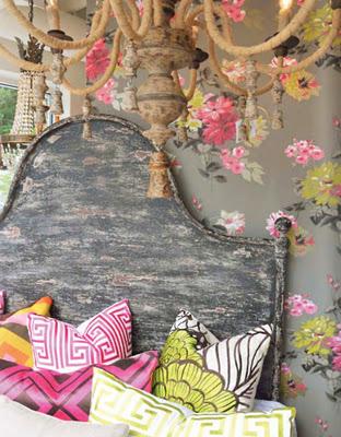 image from minasdecorandfashion.blogspot.com