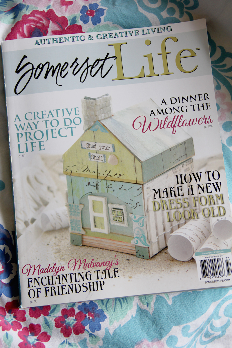 Somersetlifecover